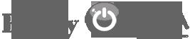 equity-hda-logos